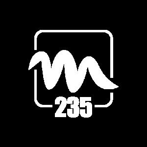 Mission235.com